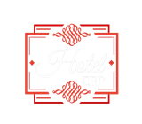 Hotel Software Logo